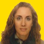 Raquel Rodríguez Fernández