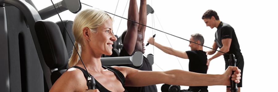 Fisioterapia Traumatológica y Deportiva