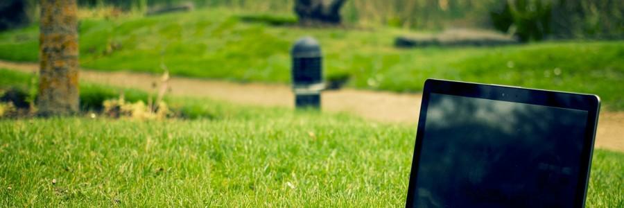 8 consejos para acabar con el Síndrome Postvacacional.