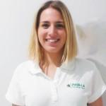 Raquel Núñez Herrador