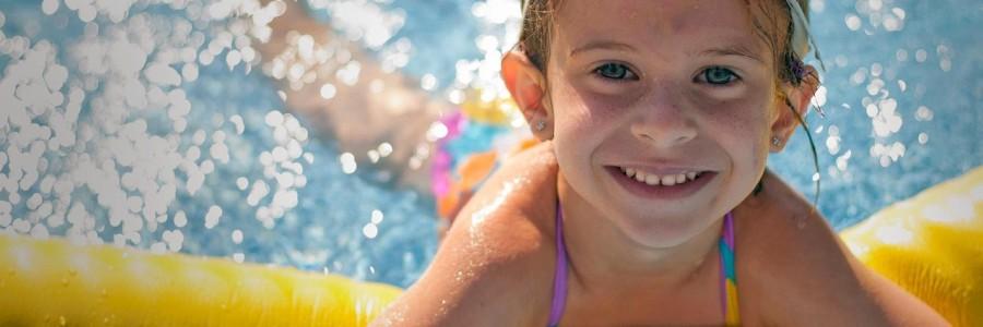 MITO O REALIDAD: ¿hay que esperar dos horas después de comer para bañarse?