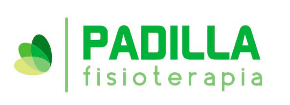 Fisioterapia Padilla